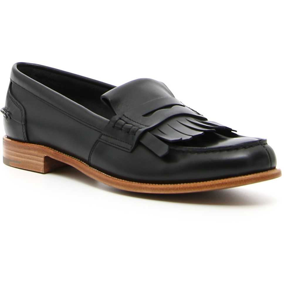 Mocasini dama Church's Loafers ODESSA BLACK