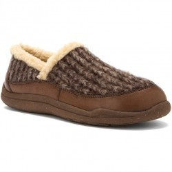 Mocasini dama Acorn WearAbout Moc with FirmCore Greige