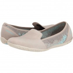 Mocasini dama Merrell Mimix Mingle Simple Taupe